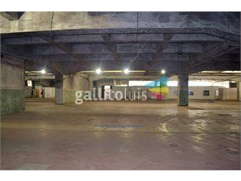 https://www.gallito.com.uy/js-deposito-en-malvin-norte-inmuebles-15900545