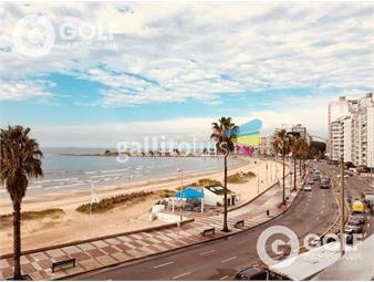 https://www.gallito.com.uy/primera-fila-sobre-rambla-dos-excelentes-lugares-de-garaj-inmuebles-15710970