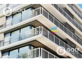 https://www.gallito.com.uy/vendo-o-alquilo-oficina-con-2-garajes-en-edificio-de-catego-inmuebles-15711014