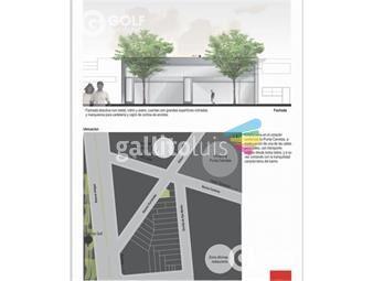 https://www.gallito.com.uy/se-vende-terreno-con-proyecto-de-dos-locales-comerciales-inmuebles-15711067