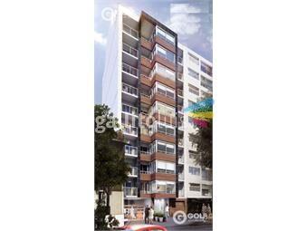 https://www.gallito.com.uy/bussiness-premises-pocitos-inmuebles-15711168