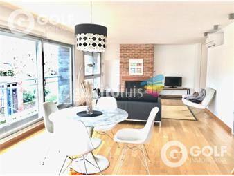 https://www.gallito.com.uy/appartment-carrasco-inmuebles-15711249