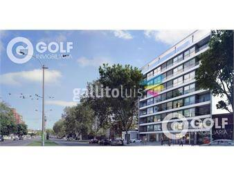 https://www.gallito.com.uy/departamento-goes-inmuebles-15711254