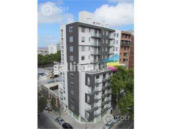 https://www.gallito.com.uy/vendo-apartamento-de-2-dormitorios-a-estrenar-en-palermo-g-inmuebles-15711581