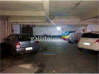 https://www.gallito.com.uy/excelente-local-para-parking-de-700-m2-inmuebles-15917005