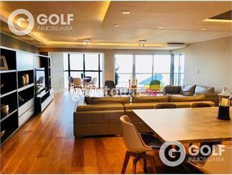 https://www.gallito.com.uy/vendo-apartamento-de-4-dormitorios-parrillero-exclusivo-2-inmuebles-15687899
