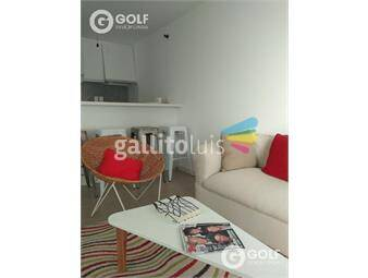 https://www.gallito.com.uy/monoambiente-dividido-con-patio-exclusivo-en-punta-carretas-inmuebles-15711633