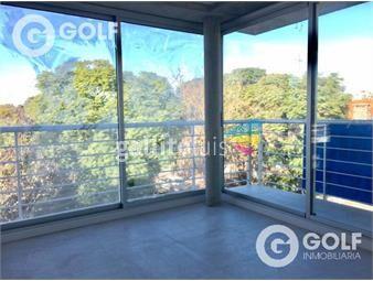 https://www.gallito.com.uy/2-dormitorios-a-estrenar-en-parque-batlle-con-azotea-exclus-inmuebles-15711733