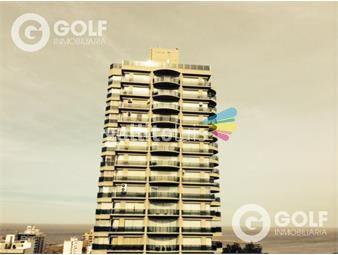 https://www.gallito.com.uy/venta-apartamento-golf-unico-con-5-gges-inmuebles-15711719