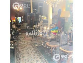 https://www.gallito.com.uy/appartment-ciudad-vieja-inmuebles-15711716