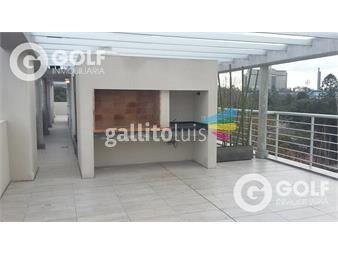 https://www.gallito.com.uy/monoambiente-a-estrenar-en-parque-batlle-inmuebles-15711734