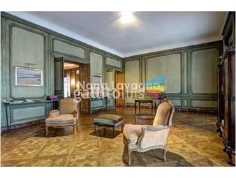 https://www.gallito.com.uy/apartamento-en-venta-y-alquiler-montevideo-uruguay-inmuebles-15946918