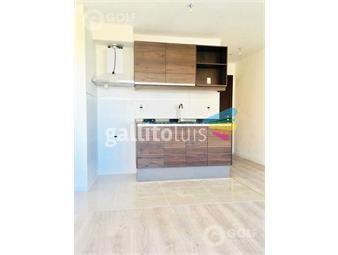 https://www.gallito.com.uy/vendo-apartamento-monoambiente-garajes-opcionales-ocupaci-inmuebles-15687895
