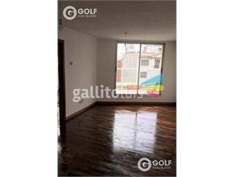 https://www.gallito.com.uy/appartment-punta-carretas-inmuebles-15711220