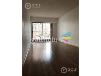 https://www.gallito.com.uy/vendo-o-alquilo-apartamento-de-2-dormitorios-con-garaje-y-b-inmuebles-15875352