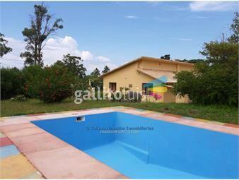 https://www.gallito.com.uy/2-casas-1600-m2-atlantida-sur-inmobiliaria-calipso-inmuebles-14996203
