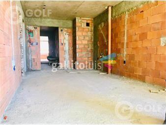 https://www.gallito.com.uy/1dormitorio-piso-alto-parque-batlle-estrene-en-setiembre-inmuebles-15711760