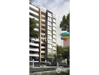https://www.gallito.com.uy/appartment-parque-batlle-inmuebles-15711592