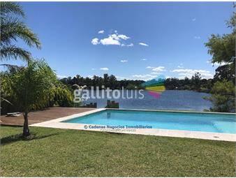 https://www.gallito.com.uy/alquiler-casa-3-dormitorios-lagos-carrasco-inmuebles-14789810