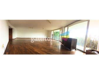 https://www.gallito.com.uy/apartamento-con-renta-comodidades-de-casa-venta-carrasco-inmuebles-14596036