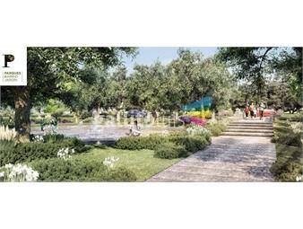 https://www.gallito.com.uy/barrio-parques-inmuebles-15978750