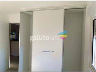 https://www.gallito.com.uy/local-comercial-a-pasos-de-tres-cruces-inmuebles-15981906