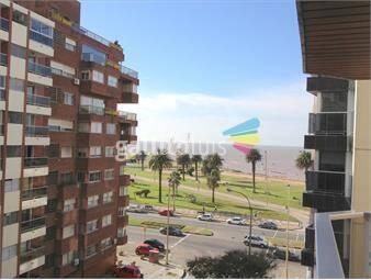 https://www.gallito.com.uy/venta-alquiler-apartamento-3-dormitorios-punta-carretas-inmuebles-12223414