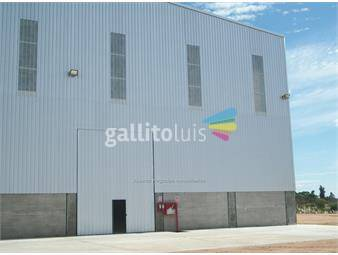 https://www.gallito.com.uy/js-local-industrial-en-la-paz-inmuebles-13783727