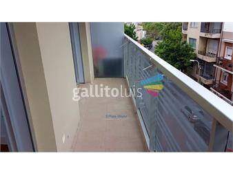 https://www.gallito.com.uy/oportunidad-excelente-apartamento-a-estrenar-en-pocitos-inmuebles-15982648