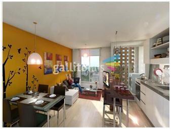 https://www.gallito.com.uy/venta-con-renta-1-dormitorio-en-la-aguada-inmuebles-12134853