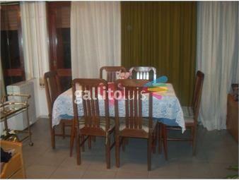 https://www.gallito.com.uy/excelente-oportunidad-de-alquiler-en-pta-del-este-inmuebles-12140635
