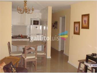 https://www.gallito.com.uy/12-lunas-punta-del-este-apartamento-1-dormitorio-amueblado-inmuebles-12116471