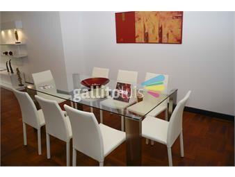 https://www.gallito.com.uy/venta-de-apartamento-en-pocitos-3-dormitorios-y-servicio-inmuebles-12163961