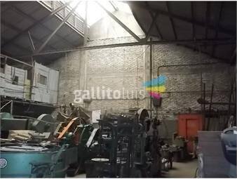 https://www.gallito.com.uy/iza-venta-local-industrial-inmuebles-12170908