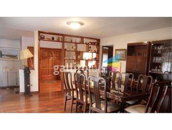 https://www.gallito.com.uy/iza-venta-casa-carrasco-4dorm-inmuebles-12171173