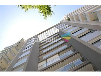https://www.gallito.com.uy/be-biarritz-inmuebles-12174960