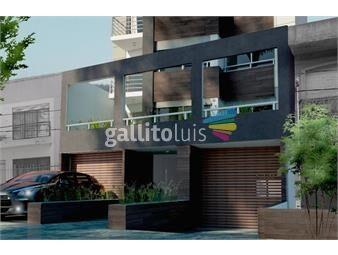 https://www.gallito.com.uy/marina-21-inmuebles-12177607
