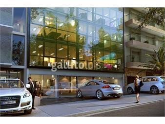 https://www.gallito.com.uy/sigma-ii-business-center-inmuebles-12190101