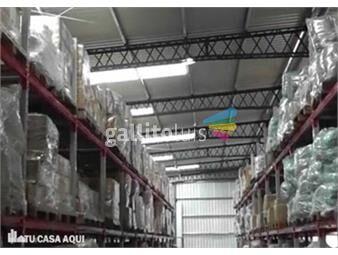 https://www.gallito.com.uy/iza-alquiler-local-industrial-inmuebles-12193232
