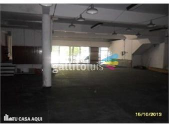https://www.gallito.com.uy/iza-venta-local-comercial-inmuebles-12157269