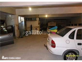 https://www.gallito.com.uy/iza-venta-local-industrial-inmuebles-12157263