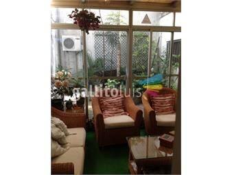 https://www.gallito.com.uy/apartamento-en-venta-ideal-empresas-o-familias-numerosas-inmuebles-12200264