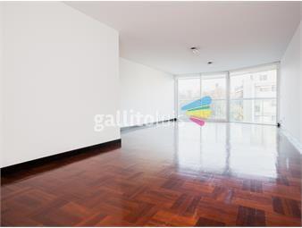 https://www.gallito.com.uy/apartamento-en-venta-proximo-a-la-rambla-inmuebles-12200432