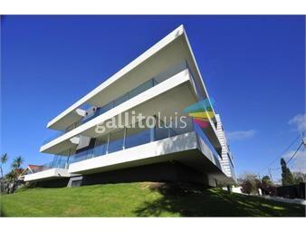 https://www.gallito.com.uy/icon-lido-mobiliario-de-primera-linea-inmuebles-12218215