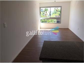 https://www.gallito.com.uy/venta-de-apartamento-de-2-dormitorios-en-prado-a-estrenar-inmuebles-12218277