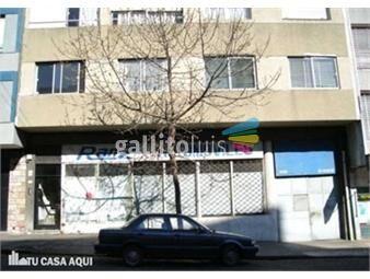https://www.gallito.com.uy/iza-venta-local-comercial-inmuebles-12218744