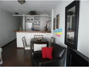 https://www.gallito.com.uy/impecable-apartamento-de-1-dormitorio-inmuebles-12227885