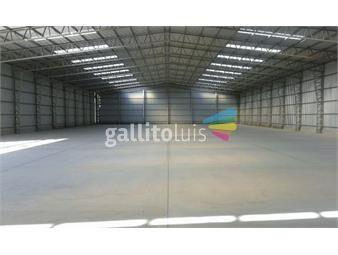 https://www.gallito.com.uy/iza-venta-o-alquiler-local-industrial-inmuebles-12227933