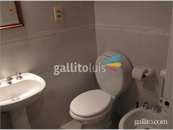 https://www.gallito.com.uy/alquiler-temporario-de-monoambiente-en-montevideo-inmuebles-19391639