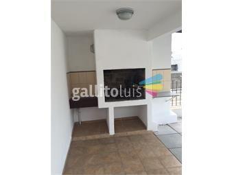 https://www.gallito.com.uy/apartamento-a-estrenar-con-renta-ideal-inversor-inmuebles-12244332